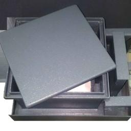 caja fuerte para gasolineras sc-2-98