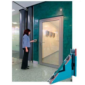 Puertas-Antiefracción-pivotantes-EfraRitz-P60
