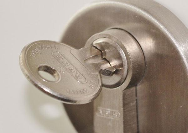cerradura-de-seguridad-2