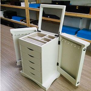 cajas-de-seguridad-camufladas