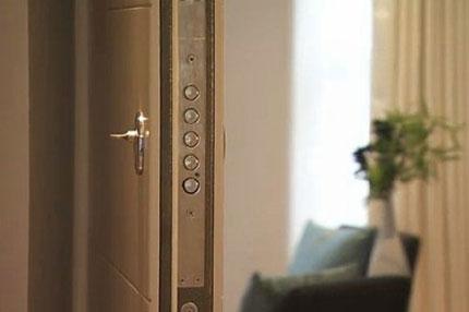 puertas-blindadas-baratas-3