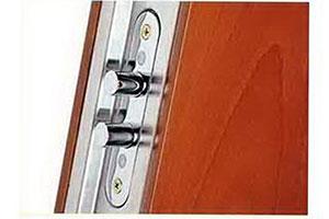 puertas-blindadas-baratas