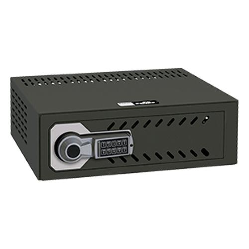 Caja Para Custodia Videograbador