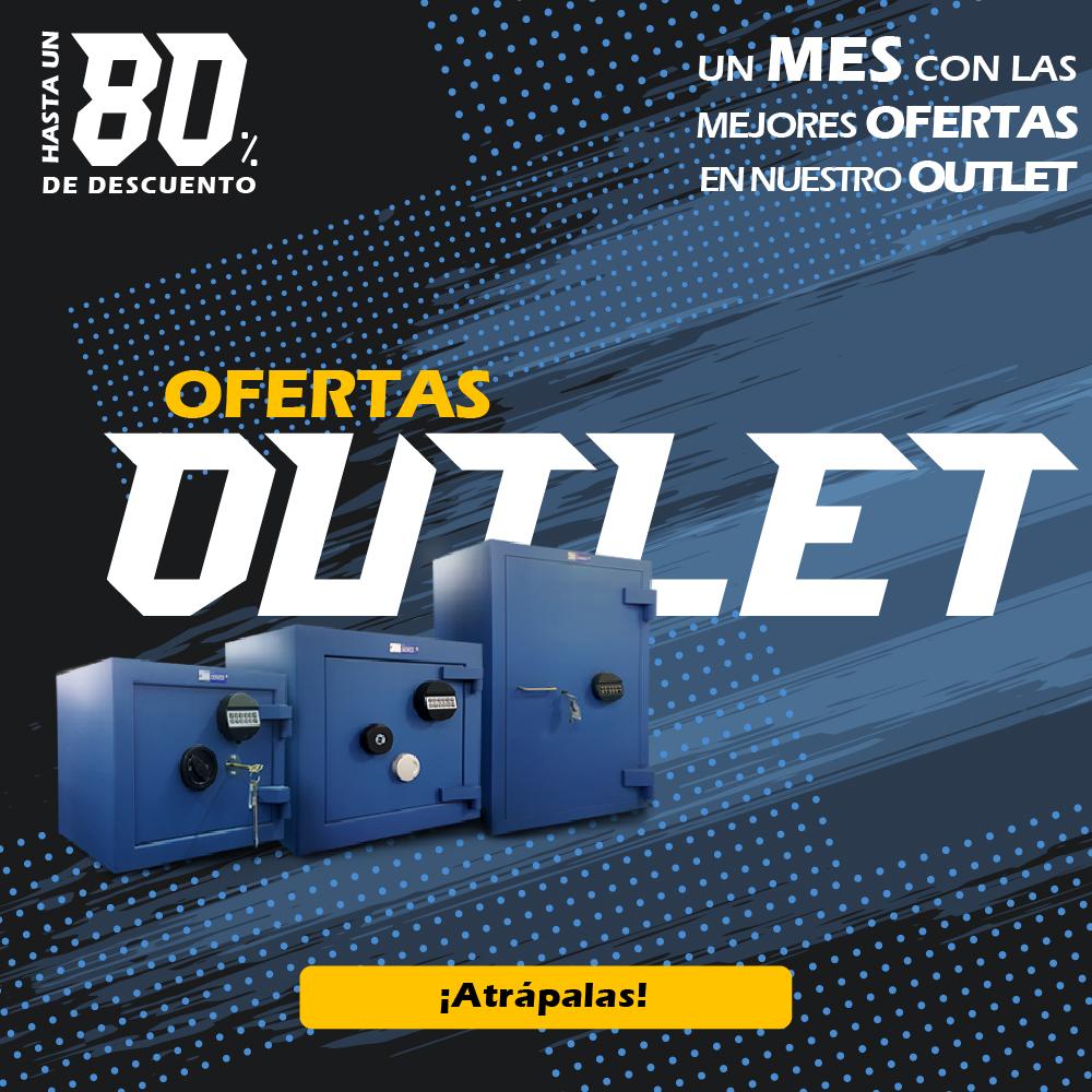 ANLOAR_OFERTAS OUTLET_BANNER MOVIL