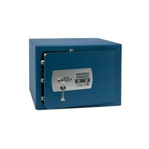 Caja fuerte sobresponer Serie 800