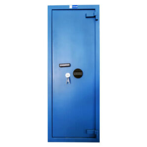 Caja Fuerte Mueble ARFE 75-5