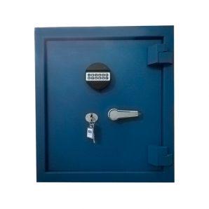 Caja fuerte Arfe 7500-2 cerrada