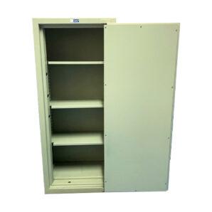 Armario Ignífugo Tecnoexpress TX-R45SLL - Interior