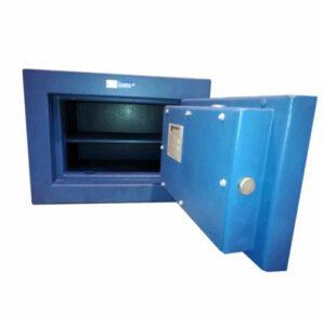 Caja Fuerte Sobreponer Baussa BS 0435 Grado III - interior