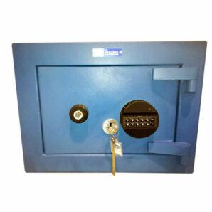 Caja Fuerte Sobreponer Baussa BS 0435 Grado III