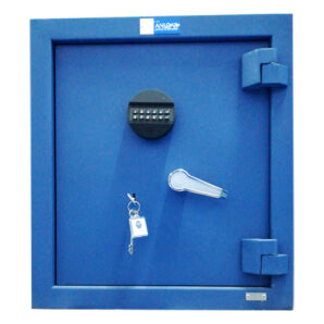 Caja fuerte mueble ARFE 7500-2 Grado IV