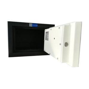caja fuerte de empotrar baussa grado III serie 0345B