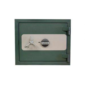 Caja fuerte IV-350 cerrado